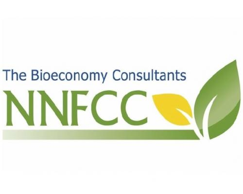 NNFCC - The National Non-Food Crops Centre